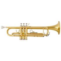 Trompete Ntr3l Jupiter Nuova 3490