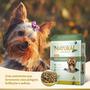 Ração Fórmula Natural Para Cães Adultos Mini E Pequeno 20kg