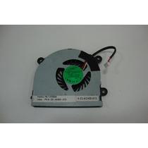 Cooler Do Notebook Positivo Select 7070- Usado