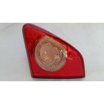 Lanterna Traseira Porta Mala Corolla 2008/2011