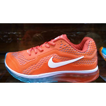 Tênis Nike Air Max- Frete Grátis