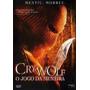 Cry Wolf O Jogo Da Mentira Terror Dvd Novo Original Lacrado