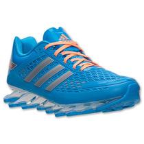 Adidas Springblade Razor 100% Original Pronta Entrega