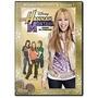 Dvd Hannah Montana Segunda Temporada Vol.1