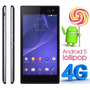 Celular Android 4.4.2 Orro Z4 3g 8gb Dual-core + Brinde !!!