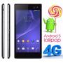 Celular Android 4.4.2 Orro Z4 3g 8gb Dual-core Promoção !!!