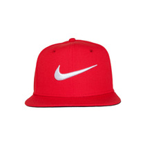 Boné Aba Reta Nike 100% Original