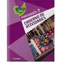 Projeto Ararib� Plus Portugu�s 7� Ano - Caderno De Ativ