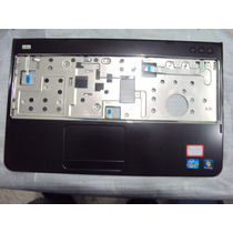 Tc 002 - Carcaça Superior Dell Inspiron N5110