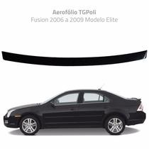 Aerofolio Ford Fusion 2006 2007 2008 2009 Tgpoli 01.103 Pret
