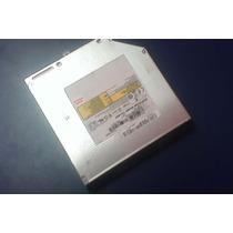 Unidade Cd Dvd Rw Ts-l633 Notebook Semp Toshiba Sti Is1422