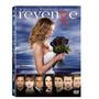 Revenge 3º Temporada Completa (lacrado)