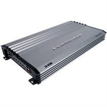 Amplificador Lightning Audio La 4200 2 Ohms 600 Wrms Dat