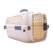 Caixa Para Transporte Vari-kennel 4 À 9kg 21863