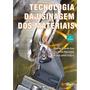 Tecnologia Da Usinagem Dos Materiais 8ª Edição