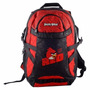 Mochila Angry Birds Red Notebook Abn501603 - Santino