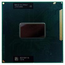Processador Notebook I5 3230m 3ª Geração Sr0wy