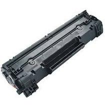 Toner Hp Q2612a 12a Hp 1010 1018 1020 1022 3050 Compatível