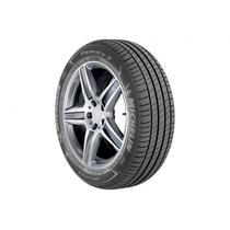Pneu 205/55r16 Michelin Primacy 3 91v Promoção Imperdivel.