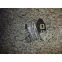Calço Da Caixa Original Citroen C5 2010 *