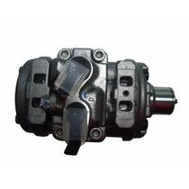 Compressor Para Caminhão Vw Constellation Completo Original