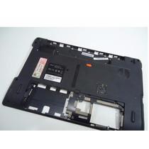 Carcaça Inferior Acer 5750z-4633 Frete Grátis (14358)