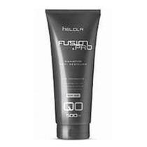 Shampoo Helcla Fusion Pro 500ml - Pronta Entrega!