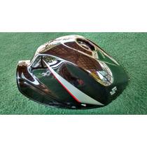 Tanque Gasolina Moto Suzuki