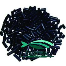 Carvão Ativado Granulado 5kg