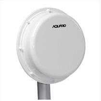 Antena Aquario Mm-2412s60 Painel Setorial Fixa 2.4ghz 12 Dbi