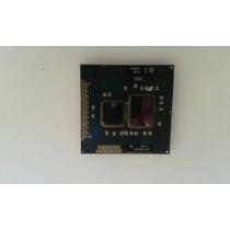 Processador Intel I3 370m Original Notebook Evolute Sfx-65