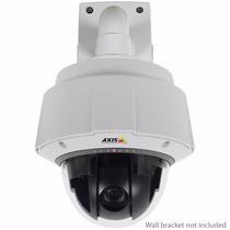 Axis Q6044-e Ptz Speed Dome Network(maior Zoom Do Mercado)