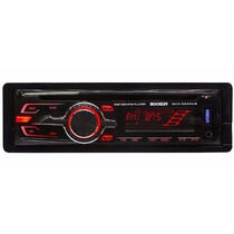 Cd Player Automotivo Booster Bcd-5600ub Mp3/usb