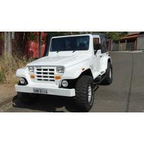Troller Rf Sport Conversível 4x4 Jipe Jeep 71500 Km Original