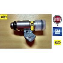 Bico Injetor Iwp 157 Motor 1.8 Fiat / Gm - Magneti Marelli