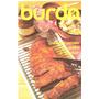 Burda- Carnes E Peixes Da Grelha A Fondue - Heloisa De Faria