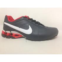 Nike Impax Emirro