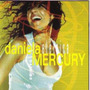 Cd - Daniela Mercury - Elétrica - Lacrado<br><strong class='ch-price reputation-tooltip-price'>R$ 18<sup>00</sup></strong>