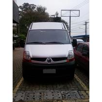 Renault Master L3h2 Ref.: Ago 5274