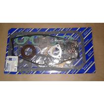 Juntas Completo Retentores Motor Nissan D21 Pathfinder Td27