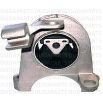 Calço Coxim Direito Motor Stilo 1.8 - 1ª Linha 100% Novo