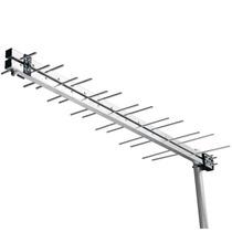 Antena Digital Hdtv Externa Para Aparelho Digital