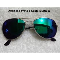 Busca Kit aviador com os melhores preços do Brasil - CompraMais.net ... a31885fe1f