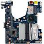 Placa Mãe Netbook Acer Aspire One 756 La-8941p (5435)