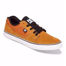 Dc Shoes Tonik S Casual Skate - Original & Novo!