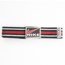 Cinto Masculino Nike Importado Usa