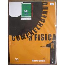Livro: Compreendendo A Física - Volume 1