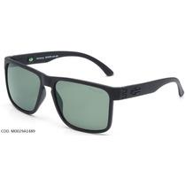 Oculos Solar Mormaii Monterey Xperio Polarizado M0029a1489
