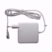 Fonte Carregador Para Notebook Apple - 60w - Macbook- 16,5v