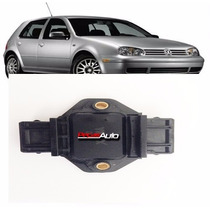 Modulo Ignição Vw Golf 1.8 Turbo 1999 2000 2001 2002 A 2005